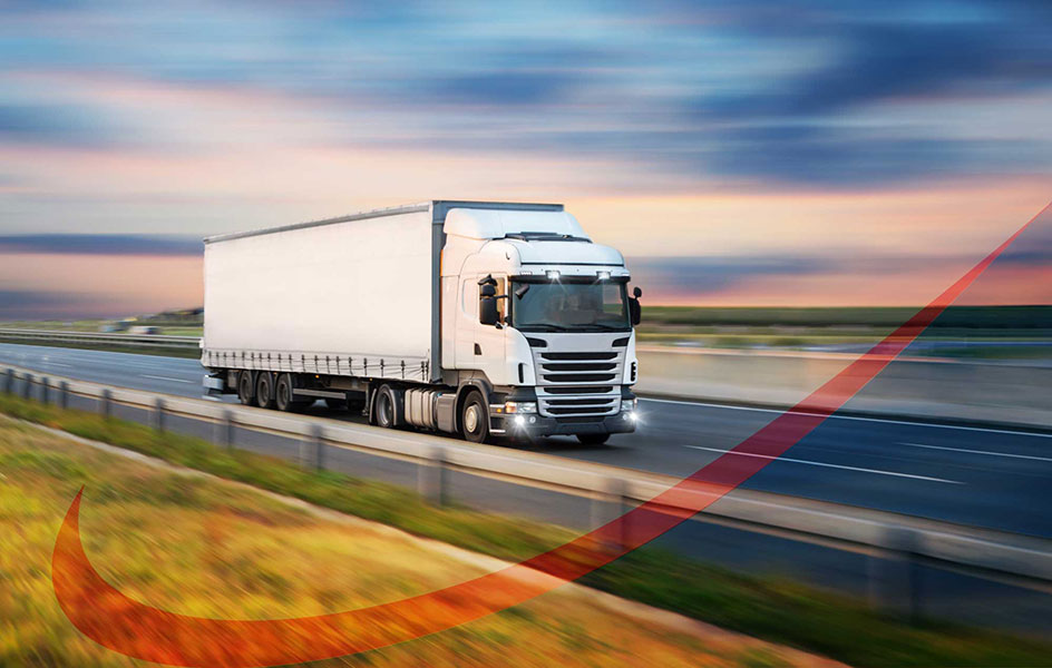 Transports Shipments